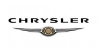 Chrysler locksmith services