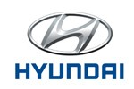 Hyundai locksmith services