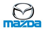 Mazda locksmith services