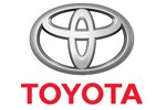 Toyota locksmith Services
