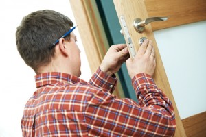 Residential and Commercial locksmith