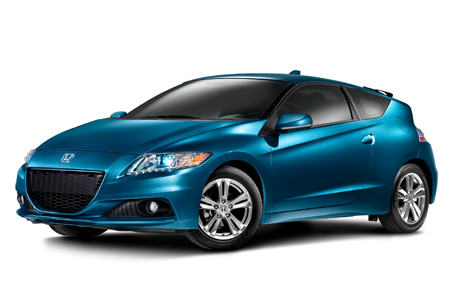 Honda Car Key Replacement and Duplicate Car Key Services