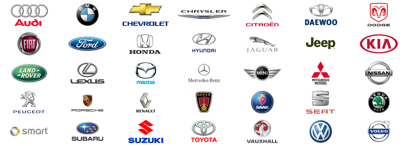 Renault car models list in india 16
