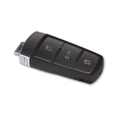 Proximity remotes and smart keys