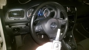 2013 VW Jetta Sport Wagon car key replacement