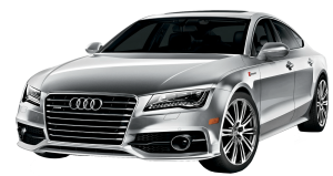 Audi car key replacement locksmith Services  Audi Locksmith services 24/7. Lockout, Key replacement, Audi key cut, audi transponder keys lost audi car keys