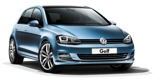 Volkswagen Replacement and Duplicate VW Car Key Services