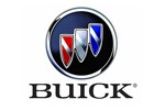 Buick locksmith services