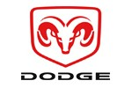 Dodge locksmith services