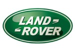 Land Rover locksmith services