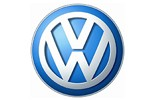 Volkswagen VM locksmith services