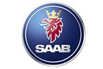 saab locksmith services