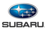 Subaru locksmith services