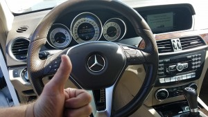 2014 Mercedes Mercedes Benz Car Key Replacement and Duplicate Car Key Services