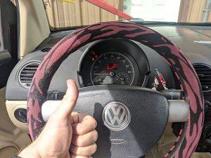 2007-VW-Beetle-remote-key-Locksmith-in-LA