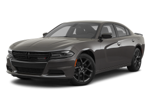 Dodge Replacement and Duplicate Car Key Services Dodge ignition key locksmith transponder keys lost Dodge ignition key replacement , replace your Dodge chip keys, and program the transponder chip keys to your car