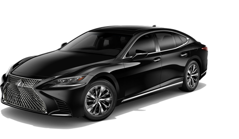 Lexus Replacement and Duplicate Car Key Services
