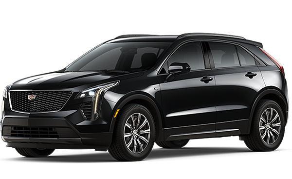 Cadillac car key replacement locksmith Services
